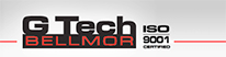 g-tech-bellmor
