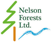 nelson-forests