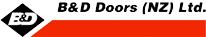 b-and-d-doors